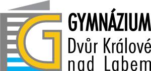 Gymnázium Dvůr Králové