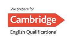 NOVĚ jazykové kurzy pro veřejnost na GDK
