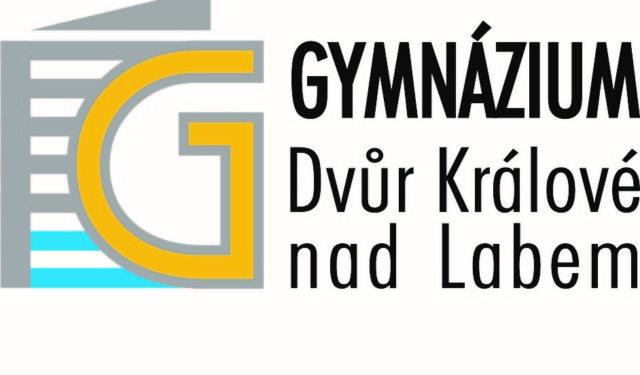 Nové logo školy!